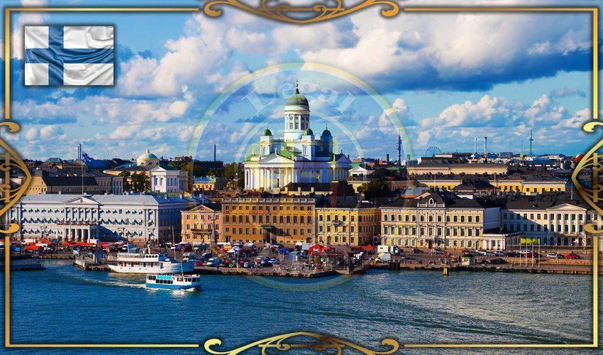 مهاجرت به فنلاند ازطریق کار