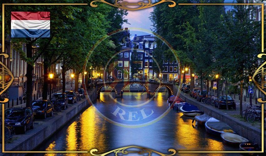 مهاجرت به هلند از طریق سرمایه گذاری
