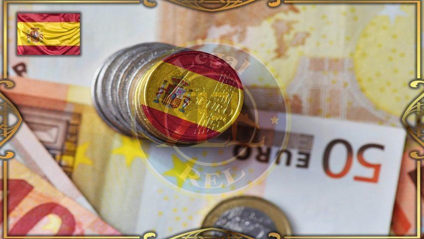 مهاجرت به اسپانیا از طریق تمکن مالی