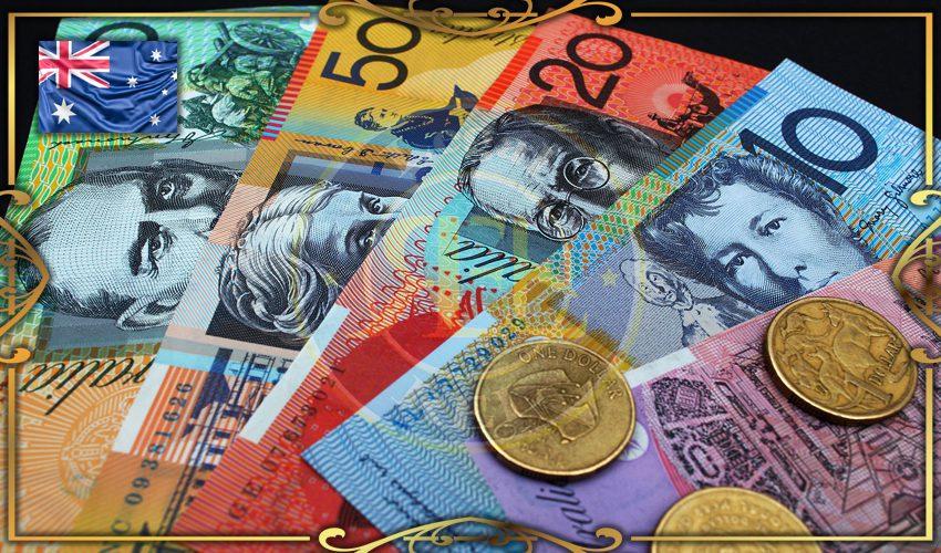 مهاجرت به استرالیا از طریق سرمایه گذاری